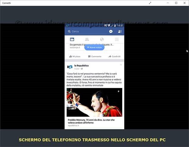 trasmissione-schermo-telefonino-computer-windows10