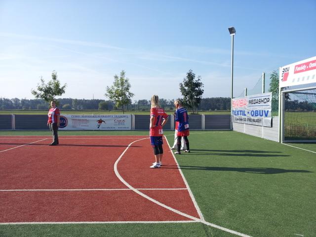 ČSFA - rodinný turnaj 2011 (záver) - 2011-09-24%2B09.32.42.jpg