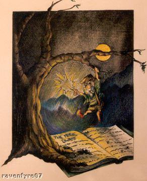 Book Of Shadows 25, Book Of Shadows