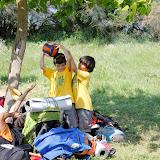 Campaments de Primavera de tot lAgrupament 2011 - _MG_3315.JPG