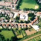 Luchtfoto met voorm Hof van Holland_Kleur_BEW.jpg