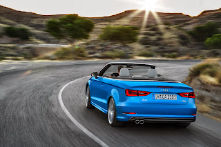 Yeni-Audi-A3-Cabriolet-2014-03