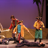 2012PiratesofPenzance - IMG_0841.JPG