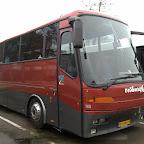 Bova Futura van Oostenrijk bus 145