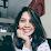 Neha Kalekar's profile photo