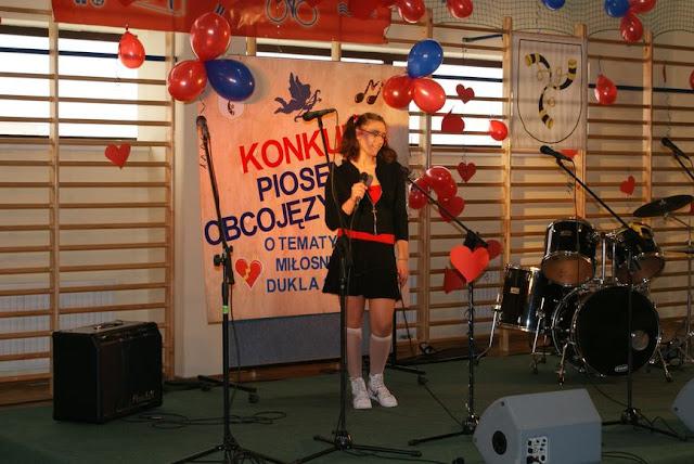 Konkurs piosenki obcojezycznej o tematyce miłosnej - DSC08873_1.JPG