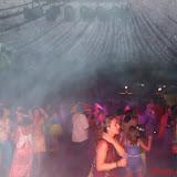 Carnaval Estiu 2015 - DSCF7800.jpg