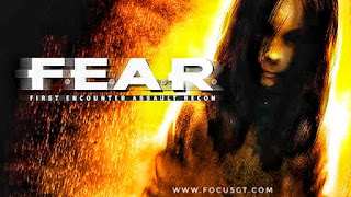 F.E.A.R. First Encounter Assault Recon is a survival horror first-person shooter video game developed by Monolith Productions and published by Vivendi Universal Games and Warner Bros. Games. It was released on October 17, 2005, for Microsoft Windows, and ported by Day 1 Studios to the Xbox 360 and PlayStation 3.