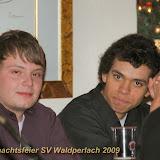 2009_erste_weihnacht_087_800.jpg