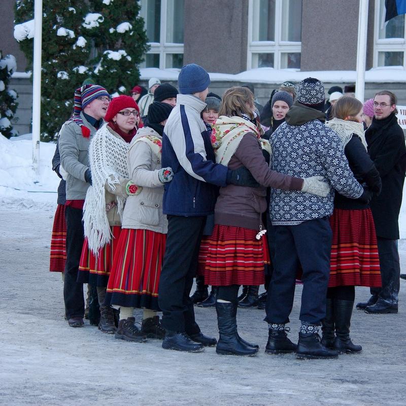 Viljandi Talvine Tantsupidu - Viljandi_talvine_tantsupidu_04.jpg
