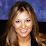 Paulina Valdez's profile photo