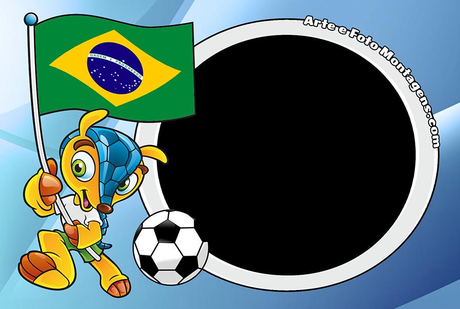 brasil-fuleco
