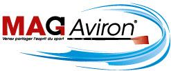 http://www.magaviron.fr