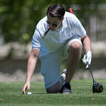 Justinians Golf Outing-63.jpg