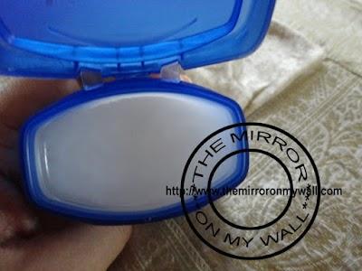 Vaseline Pure Skin Jelly Original 5.JPG