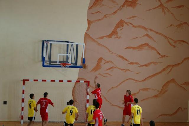 Zawody koszykarskie - DSC05211_1.JPG