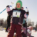 18.02.12 41. Tartu Maraton TILLUsõit ja MINImaraton - AS18VEB12TM_086S.JPG