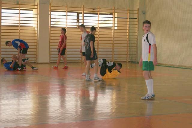 Mecz Liceum z Gimnazjum - DSC09829_1.JPG