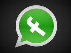 facebook-whatsapp-tilt