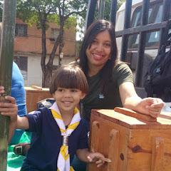 Desfile Cívico 07/09/2017 - 20170907_101157.jpg