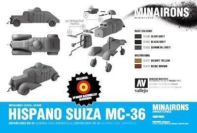 MC-36 box reverse