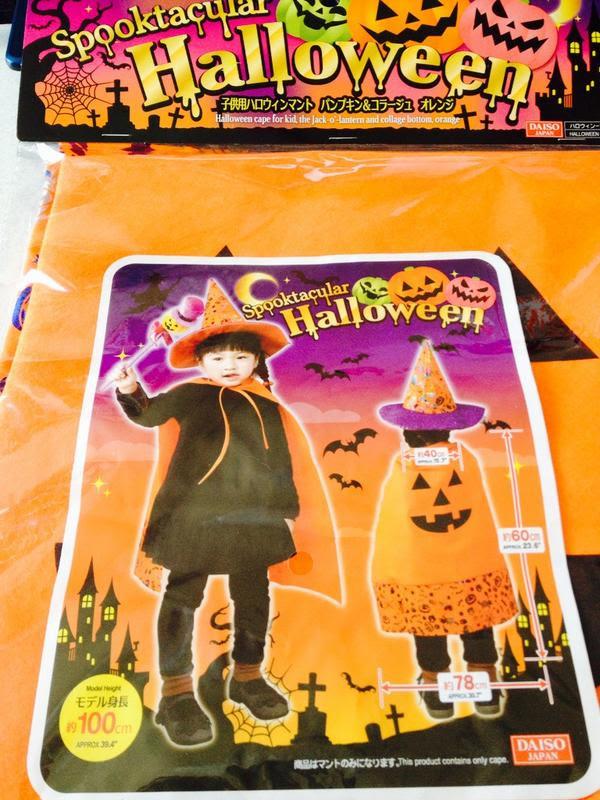 halloween-costume-kids03.jpg