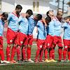 Críspulo Gándara y Estrella sacaron chispas en Copa de Campeones