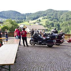 Motorrad Winger Atlantique Club Frankreich 10.06.17-8948.jpg