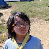 Campaments de Primavera de tot lAgrupament 2011 - _MG_2134.JPG
