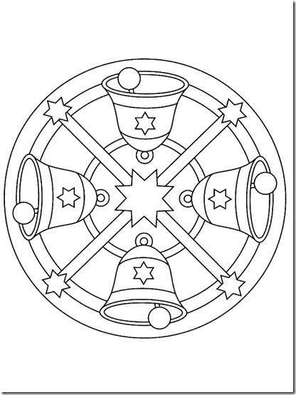mandalas navidad (17)