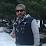 deepak chugh's profile photo