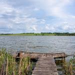 20140517_Fishing_Bochanytsia_040.jpg