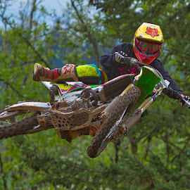 Whip it by Jim Jones - Sports & Fitness Motorsports ( motorcycle, motorsport, motocross, mx, mountain view mx )