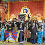 Lhakar/Missing Tibets Panchen Lama Birthday in Seattle, WA - 09-cc%2B0106%2BA72.JPG