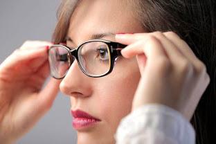 Suplemen Herbal Untuk Stroke Mata