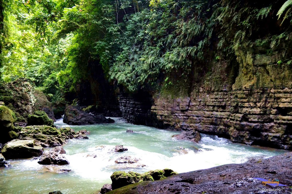 green canyon madasari 10-12 april 2015 nikon  096