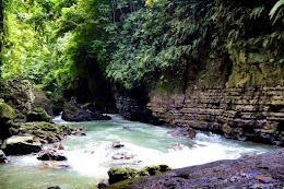 green canyon madasari 10-12 april 2015 nikon  096