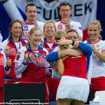 Maria Sharapova - 2015 Fed Cup Final -DSC_8524-2.jpg
