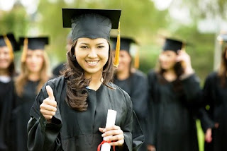 Eric Blumink Scholarships at University of Groningen - Netherlands