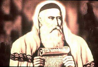 Rabi Shimon Bar Yohai 2, Rabbi Shimon Bar Yochai