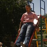 Parque El Mesias - DSC06215.jpg