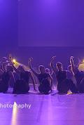 Han Balk Voorster dansdag 2015 avond-4786.jpg