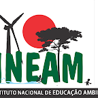 logo-ineam-site2-400x288.png