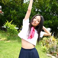 [DGC] No.612 - Sakura Sato 佐藤さくら (99p) 13.jpg