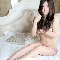 [XiuRen] 2014.05.28 No.142 月夕Lily [57P200MB] 0049.jpg