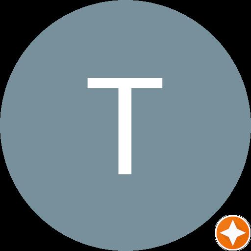 Toshia Bedford
