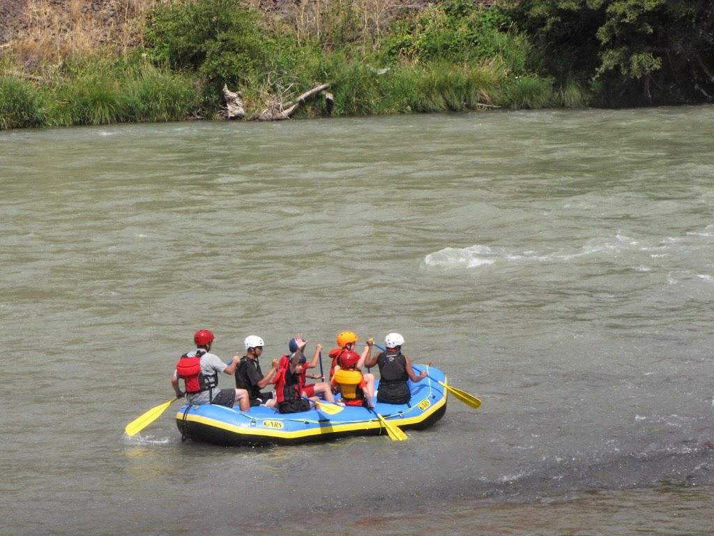 Deschutes River - IMG_2282.JPG