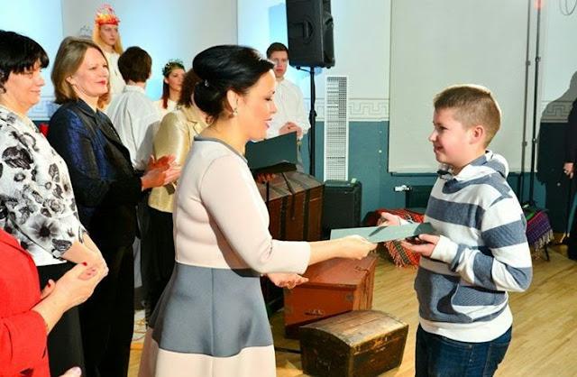 I Rahvusvaheline akadeemilise vokaali konkurss ( Talsi, Läti) 2015 - Capturej.JPG