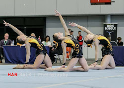 Han Balk Fantastic Gymnastics 2015-9828.jpg