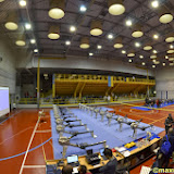 Campionato Regionale Indoor Rowing 2014 (Album 1)